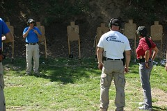 SONY DSC (midwest.traininggroup) Tags: training rifle shooting instructions shotgun revolver weapons firearms classes handguns