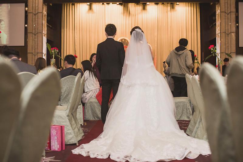 12773440054_33f69f3dc6_b- 婚攝小寶,婚攝,婚禮攝影, 婚禮紀錄,寶寶寫真, 孕婦寫真,海外婚紗婚禮攝影, 自助婚紗, 婚紗攝影, 婚攝推薦, 婚紗攝影推薦, 孕婦寫真, 孕婦寫真推薦, 台北孕婦寫真, 宜蘭孕婦寫真, 台中孕婦寫真, 高雄孕婦寫真,台北自助婚紗, 宜蘭自助婚紗, 台中自助婚紗, 高雄自助, 海外自助婚紗, 台北婚攝, 孕婦寫真, 孕婦照, 台中婚禮紀錄, 婚攝小寶,婚攝,婚禮攝影, 婚禮紀錄,寶寶寫真, 孕婦寫真,海外婚紗婚禮攝影, 自助婚紗, 婚紗攝影, 婚攝推薦, 婚紗攝影推薦, 孕婦寫真, 孕婦寫真推薦, 台北孕婦寫真, 宜蘭孕婦寫真, 台中孕婦寫真, 高雄孕婦寫真,台北自助婚紗, 宜蘭自助婚紗, 台中自助婚紗, 高雄自助, 海外自助婚紗, 台北婚攝, 孕婦寫真, 孕婦照, 台中婚禮紀錄, 婚攝小寶,婚攝,婚禮攝影, 婚禮紀錄,寶寶寫真, 孕婦寫真,海外婚紗婚禮攝影, 自助婚紗, 婚紗攝影, 婚攝推薦, 婚紗攝影推薦, 孕婦寫真, 孕婦寫真推薦, 台北孕婦寫真, 宜蘭孕婦寫真, 台中孕婦寫真, 高雄孕婦寫真,台北自助婚紗, 宜蘭自助婚紗, 台中自助婚紗, 高雄自助, 海外自助婚紗, 台北婚攝, 孕婦寫真, 孕婦照, 台中婚禮紀錄,, 海外婚禮攝影, 海島婚禮, 峇里島婚攝, 寒舍艾美婚攝, 東方文華婚攝, 君悅酒店婚攝,  萬豪酒店婚攝, 君品酒店婚攝, 翡麗詩莊園婚攝, 翰品婚攝, 顏氏牧場婚攝, 晶華酒店婚攝, 林酒店婚攝, 君品婚攝, 君悅婚攝, 翡麗詩婚禮攝影, 翡麗詩婚禮攝影, 文華東方婚攝