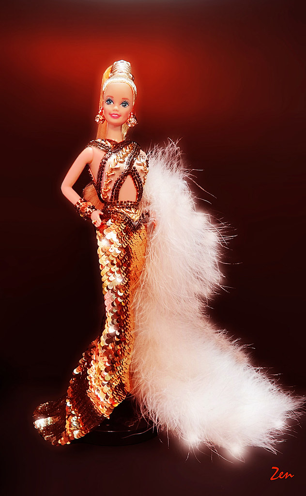 bob mackie reaserch paper Vera wang, one of the most successful fashion designers of all time, has recently been quite open about the struggles that future fashion designers may face on their way to success.