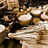 Artesanías mexicanas, en Oaxaca las mejores. Tradiciones que se cultivan y se conservan. (Mario E. Herrera) Tags: square squareformat lordkelvin iphoneography instagramapp uploaded:by=instagram foursquare:venue=4d4ef697a0b0a0936b245383