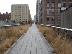 "the highline<br /><span style=""font-size:0.8em;"">                               </span> • <a style=""font-size:0.8em;"" href=""http://www.flickr.com/photos/119174584@N05/12890112285/"" target=""_blank"">View on Flickr</a>"