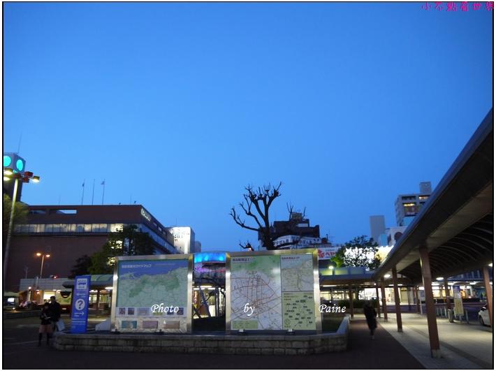 鳥取Green Hotel Morris (1).JPG