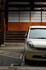 EPSN3177_2 (anchor recess) Tags: car kyoto
