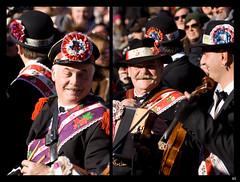 Carnevali_RdS_065 (Francesco Cattoni) Tags: sardegna folk piemonte val carnevale oristano sartiglia ottana roccagrimalda sampeyre varaita bellino bao carrasecare be lachera