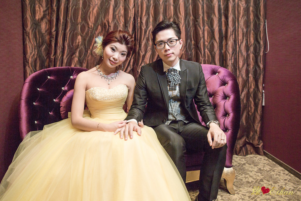 婚禮攝影,婚攝,台北水源會館海芋廳,台北婚攝,優質婚攝推薦,IMG-0042