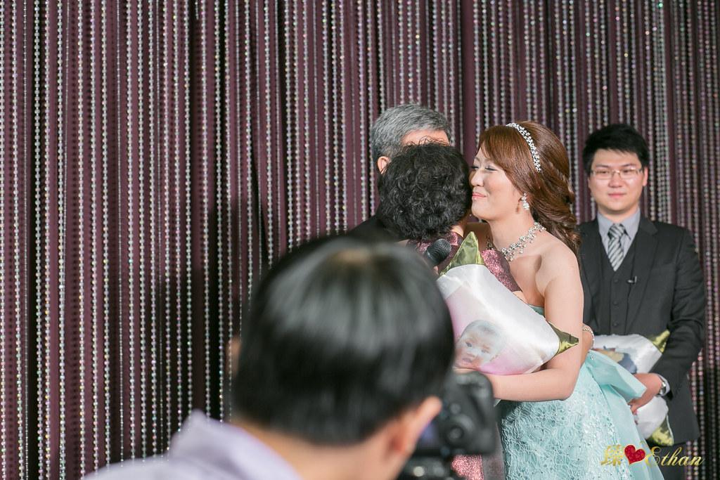 婚禮攝影, 婚攝, 晶華酒店 五股圓外圓,新北市婚攝, 優質婚攝推薦, IMG-0113