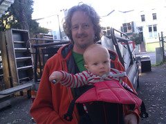 Cody and Milo, Teachers in San Francisco_8452239518_l