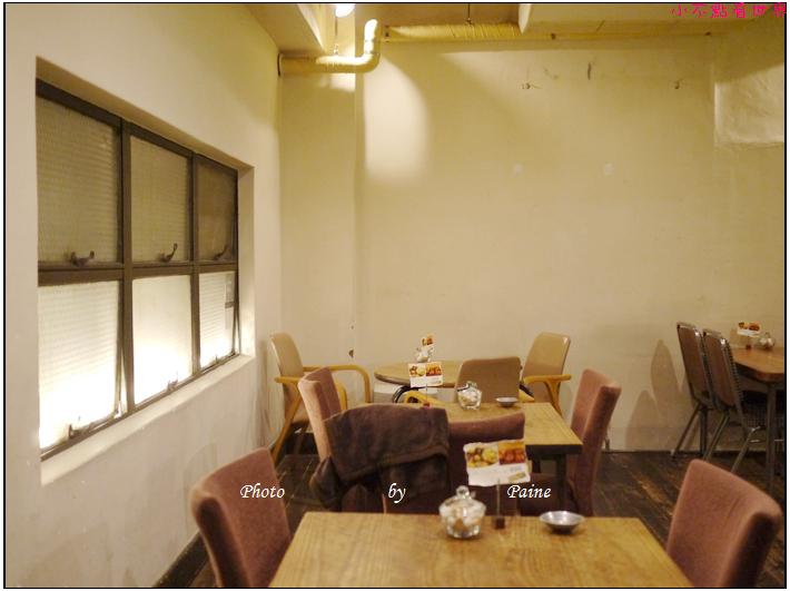鳥取カフェソースCafe Source (23).JPG