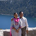 """20140323-Lake Tahoe-150.jpg • <a style=""""font-size:0.8em;"""" href=""""http://www.flickr.com/photos/41711332@N00/13428921444/"""" target=""""_blank"""">View on Flickr</a>"""