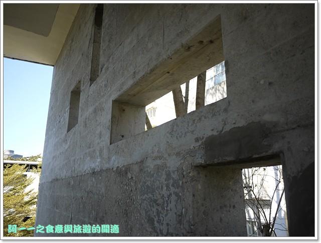 台東東公高工東公的教堂image019