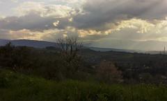 Landscape (edoardodinicola) Tags: sky italy cloud color nature canon wow landscape photography photo italia foto f11 scatto 550d