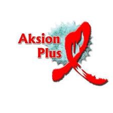 Aksion Plus