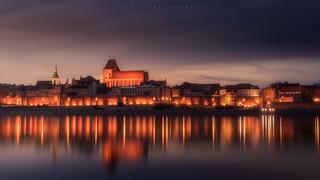 Toruń (Poland)