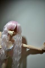 f (whim_sy) Tags: closedeye obitsu50cm gretel47