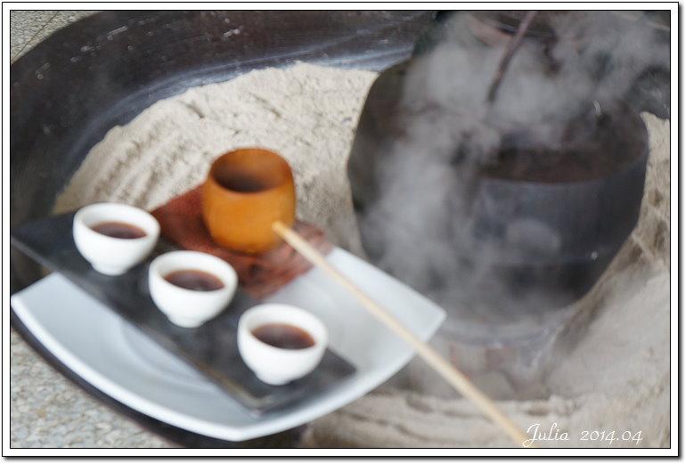 大溪茶廠 (87)