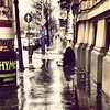 #homeles#woman#sunday#rain#podmaniczky#budapest#hungary#mik#ihungary#imayar#iphoto#street (marton.retfalvi) Tags: street woman rain hungary sunday budapest iphoto mik homeles podmaniczky uploaded:by=flickstagram ihungary instagram:photo=596129443287073628213029543 imayar