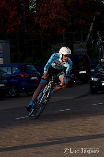 TT Ster van Zuid Limburg 207