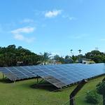 Solar Panel Banks thumbnail