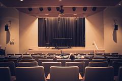 (drosenbergphoto) Tags: hall concert theater mary piano william danny rosenberg ewell dannyrosenbergme dprosenberg