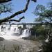 Iguazù, Argentina 2013