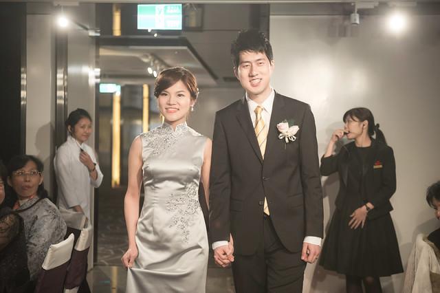 婚禮紀錄,台北婚攝,晶華酒店,晶華婚攝,婚攝紅帽子,DSC_47