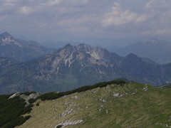 Schinder (bookhouse boy) Tags: mountains alps berge alpen 2014 thiersee hinteressonnwendjoch ackernalm thierseetal 25mai2014