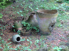 Garden Expedition (Davydutchy) Tags: gardens hotel nice may charm wassenaar hospitality 2014 buitengoed hagenhorst