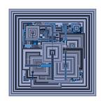 "714875_23618654 <a style=""margin-left:10px; font-size:0.8em;"" href=""http://www.flickr.com/photos/23843674@N04/18226558784/"" target=""_blank"">@flickr</a>"