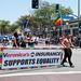 LA Pride Parade and Festival 2015 145