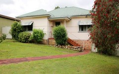 31 Flett Street, Taree NSW