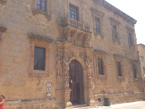 Mazara del Vallo (15)