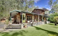 91 Upper Colo Road, Colo NSW