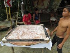 philippine pool (DOLCEVITALUX) Tags: billiards puck philippines recreation pool philippinepool