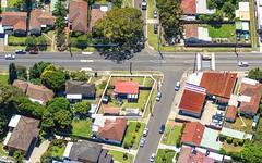 180 Parraweena Road, Miranda NSW