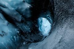 Matanuska Glacier-14 (WorbJay) Tags: alaska glacier blue winter snow ice mountains hike white