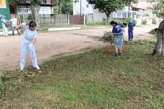 Esforço Concentrado Obras Praia  de Taquaras  20 03 17 Foto Celso Peixoto (15) (Copy) (prefbc) Tags: esforço concentrado praias amores taquaras limpeza