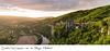 21,5x10cm // Réf : 10031004 // Saint-Cirq-Lapopie (Editions Jourdenuit Patrimoine) Tags: lot saint cirq lapopie france eglise rocher falaise calcaire village beau prefere artistes carte postale edition jourdenuit