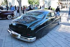 2017 Grand National Roadster Show (USautos98) Tags: 1949 mercury merc fatboy leadsled traditionalhotrod streetrod kustom grandnationalroadstershow gnrs pomona california