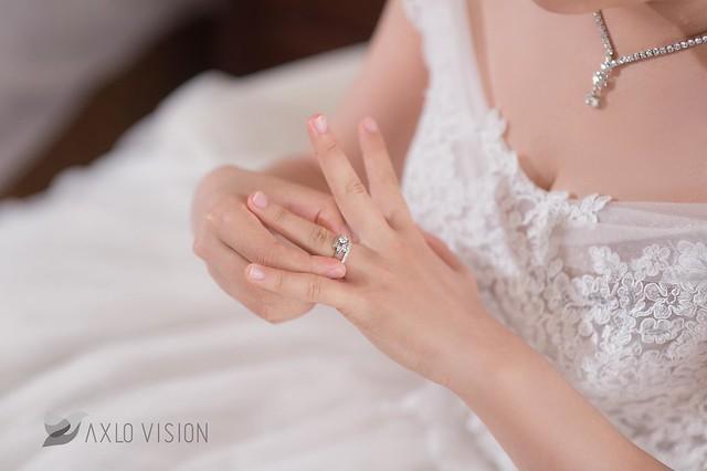 WeddingDay20161118_005