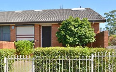 1/67 High Street, East Maitland NSW
