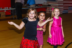Dance_20161014-200358_73 (Big Waters) Tags: 201617 mountain mountain201516 princess sweetestday daddydaughter dance indian