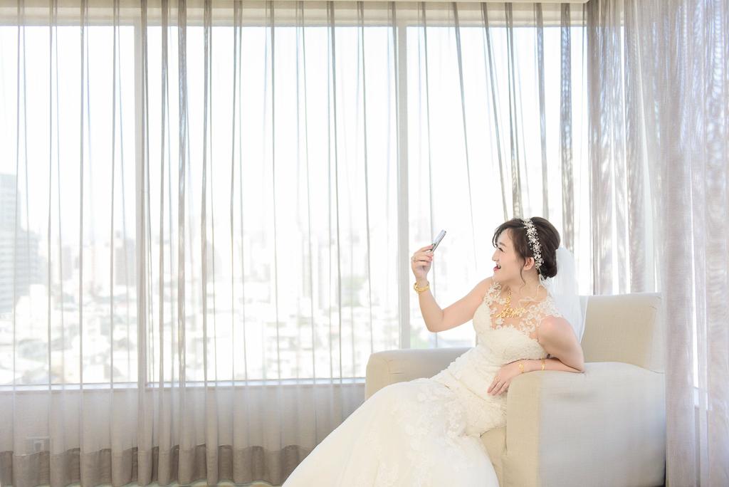 wedding day,婚攝小勇,台北婚攝,晶華,台北國賓,台北國賓婚宴 ,愛瑞思,Miko,新秘,-035