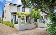 38 Corlette Street, Cooks Hill NSW