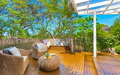 8/12 Church Street, Hunters Hill NSW