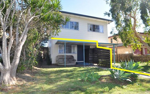 1/14 Davis Lane, Evans Head NSW 2473