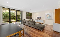 4/24 Imperial Avenue, Bondi Beach NSW