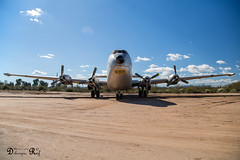 DOUGLAS C-124C GLOBEMASTER II (Raf Debruyne) Tags: debruyneraf debruynerafphotography rafdebruyne canon canoneos5dmk3 canoneos5dmkill canoneos5dmkiii 5dmkiii 5d 5dmarkiii eos mk3 mark3 24105mmf4 24105mm canon24105mmf4 canonef24105mmf4lusm outdoor airplane roadtrip amerika america usa tucson arizona pimaairandspacemuseum pima museum pimaair douglas c124c globemaster ii globemasterii unitedstatesofamerica canonef24105mmf4lisusm