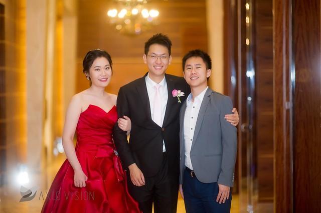WeddingDay20161118_258