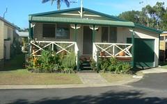 104/25 Fenwick Drive, East Ballina NSW