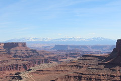 IMG_3791 (LBonvouloir) Tags: utah arches canyonland capitol reef